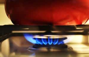 Natural Gas Generators for Home Use – Green & Efficient
