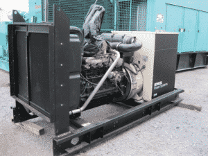 Generator Noise Reduction: How to Quiet Down a Generator