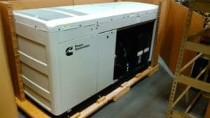 community microgrids bypass aging infrastructure