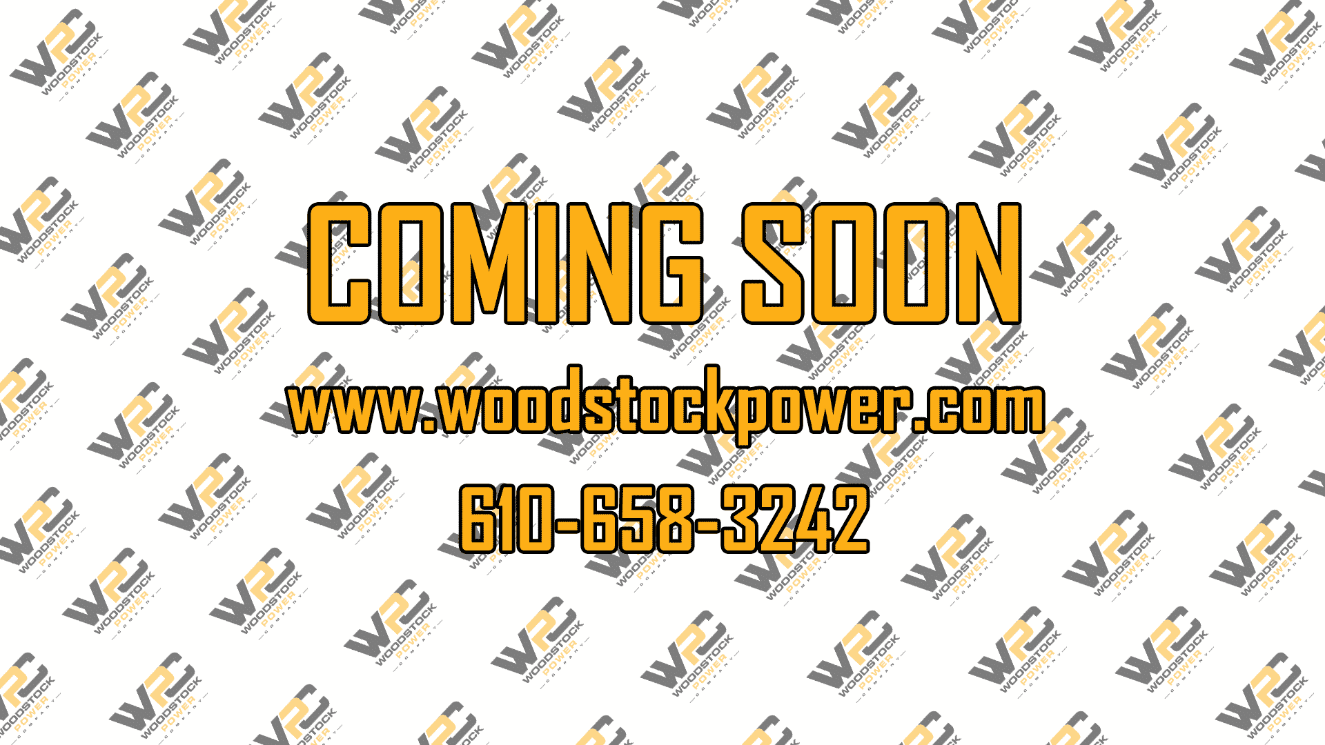 Used 1300 kW Cummins QSK60 Natural Gas Generator – COMING IN!
